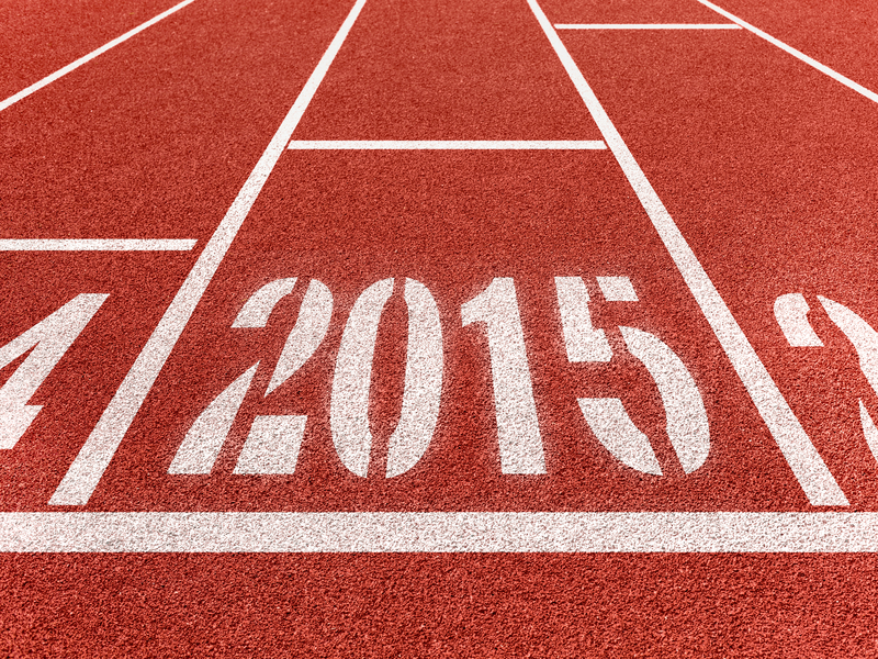 Analytics Is Top Priority for Competitive Companies in 2015