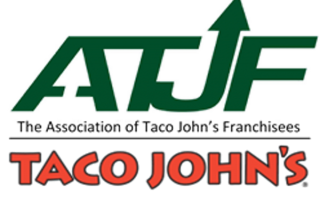 Association of Taco John's Franchisees