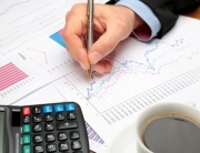 Financial Reporting Show the Brutal Facts
