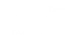 Association of Taco Johns Franchisees